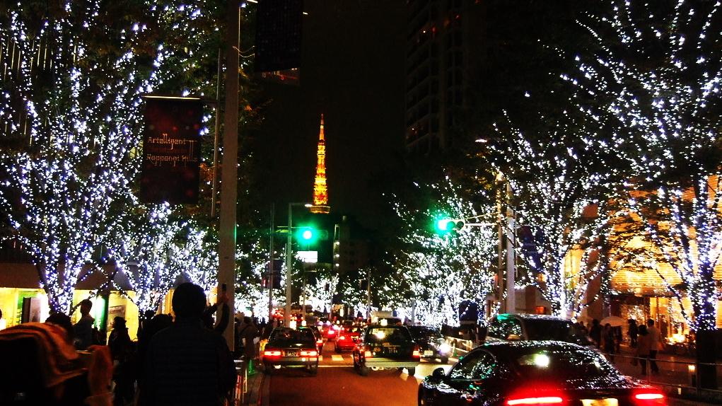 もうすぐクリスマス☆★☆