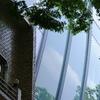 空と一致するランドスケープ2