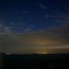 伊良湖水道