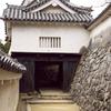 姫路城ー4