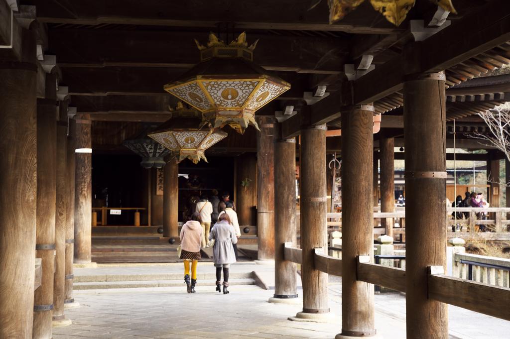 京都ー15