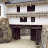 姫路城ー7