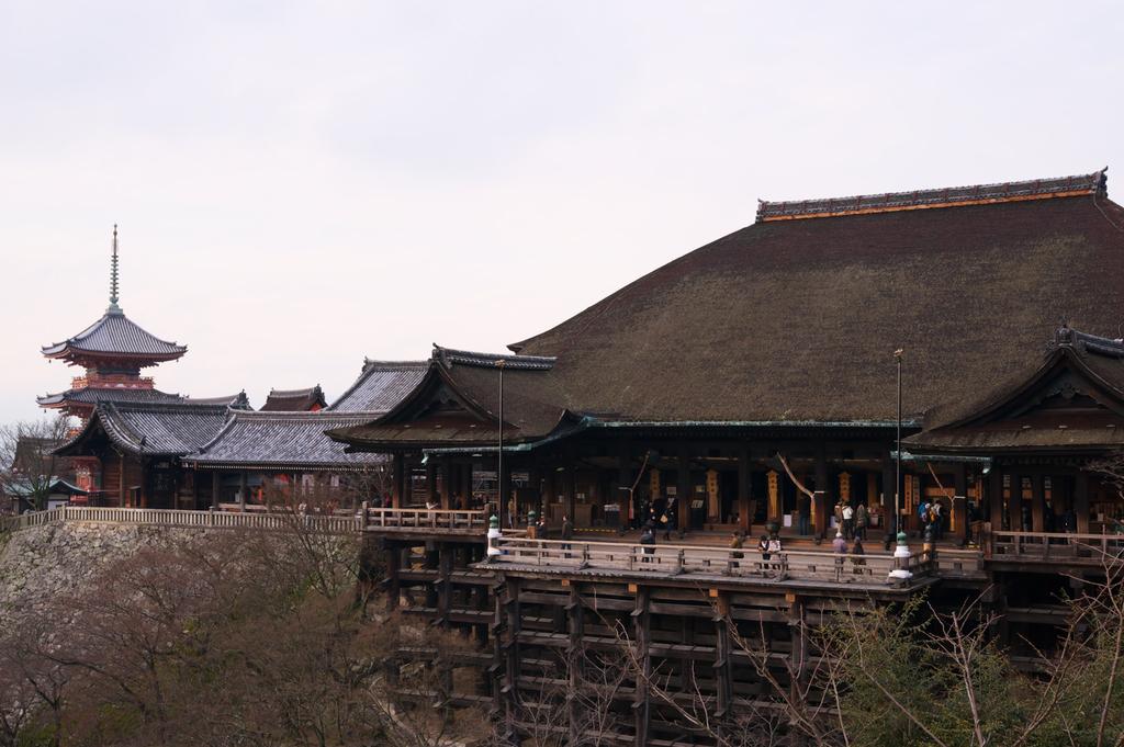 京都ー17