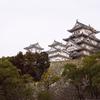姫路城ー8
