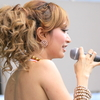 Cool singer.