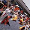 ④ハマこい踊り