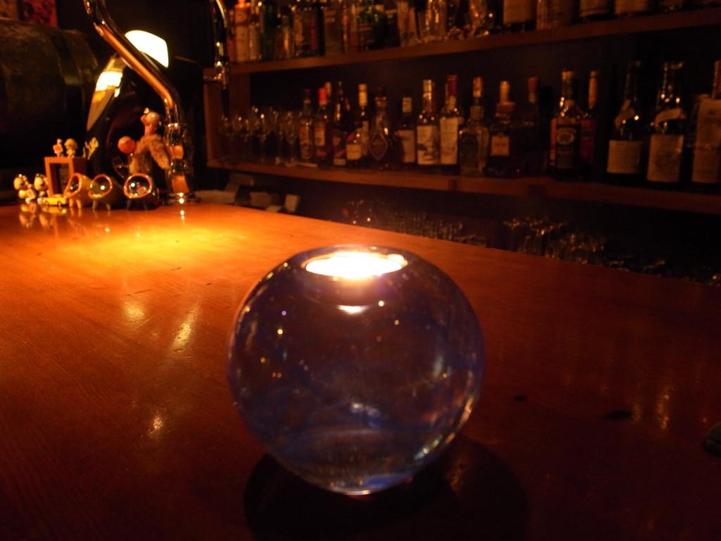 Fire dragon ball