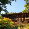 書写山円教寺2009 -1-