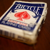 BICYCLE -2-