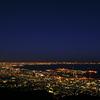 夜景 ~六甲山~