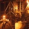 夜工場003
