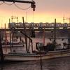 漁師町から