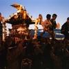 小樽 潮祭り