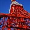 ☆ 東京タワー ☆
