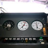 モハ2系 運転計器盤