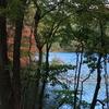 長老湖 3905