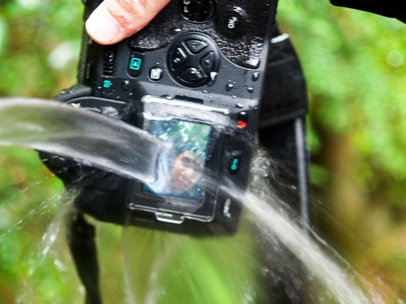 """"""" 10ber waterproof """""""