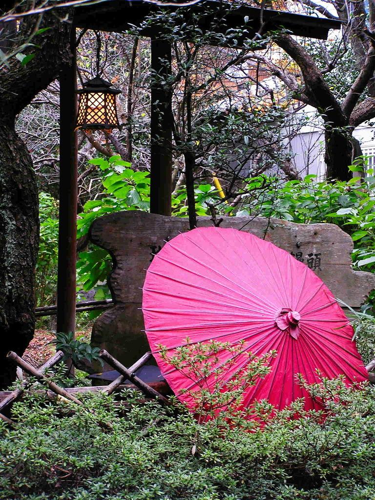 初秋の鎌倉