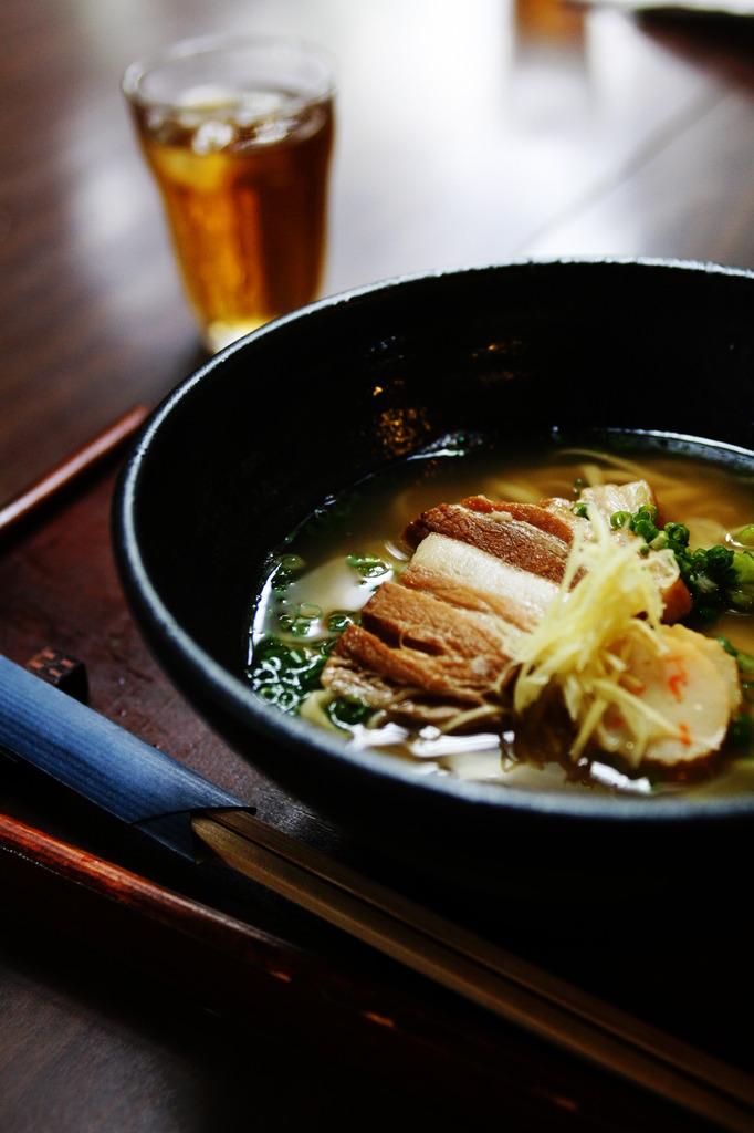 南国FOOD☆