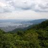 比叡山ドラブウェイ