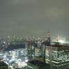 南口@新宿