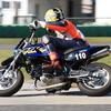 Racing!!