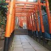 2009_0205上野0381