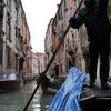 ヴェネチア 水上遊覧