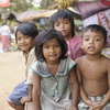 cambodia 2012 kodomo