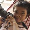 cambodia 2012 mirai-no カメラマン