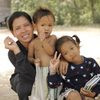 cambodia 2012 家族