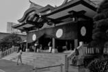 日枝神社12