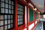 日枝神社5