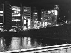 20170324 夜市ヶ谷