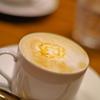 アートコーヒー^^