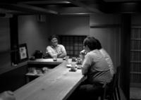 LEICA LEICA M (Typ 240)で撮影した(談笑)の写真(画像)
