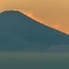 Mt.Furano