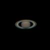 土星2016/06/05(再現像)