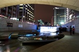 韓国 清渓川