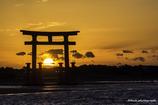 「Gate Ⅱ」