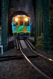 「rail way」