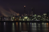 「night factory #2」