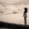 海を思う。