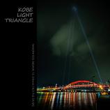 KOBE LIGHT TRIANGLE