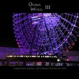 Osaka Wheel III