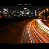 ROAD TO OSAKA