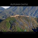 Autumn Castle