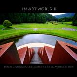 IN ART WORLD II