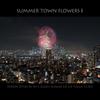 SUMMER TOWN FLOWERS II