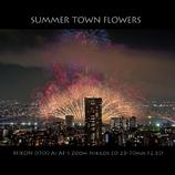SUMMER TOWN FLOWERS